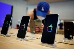 Facebook, Microsoft gripes with Apple's App Store on EU's antitrust radar