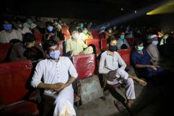 Pakistan rolls back social distancing restrictions as virus counts drop