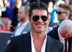Simon Cowell speaks out after bike accident, thanks medical staff
