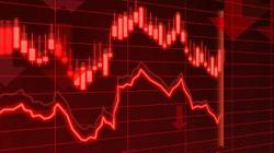 Jewellery stocks slide; gold loses ground