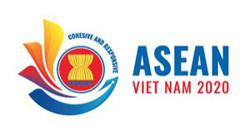 Vietnam: Solidarity is key to Asean overcoming challenges, maintaning sustainable growth