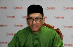 Bersatu remains strong despite attempts to lure away members, says supreme member Ahmad Faizal