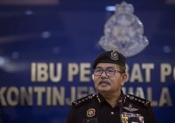 Task force to tackle illegal gambling in KL formed, five areas in focus