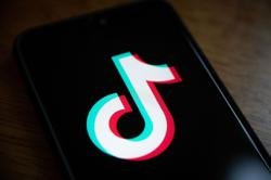 TikTok faces probe from French privacy watchdog after complaint
