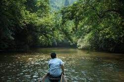 Laos: Ecotourism motivates villagers to conserve wildlife