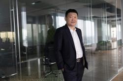 How Singapore nurtured foreign trio who became billionaires with hit game Free Fire