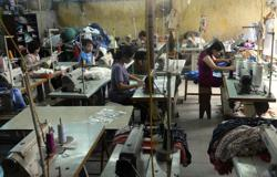 Garment workers including those in South East-Asia seen losing up to US$5.8bil in wages during coronavirus
