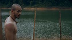 Malaysian fantasy film 'Temenggor' gets Amazon Prime release