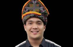 Sook incumbent assemblyman's 23-year-old son eyes Tulid seat