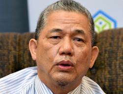 No decision yet on proposed takeover of four highway concessions, says Fadillah