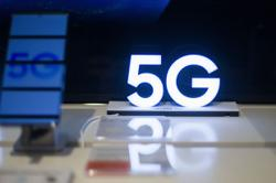 US frees more bandwidth for 5G network use