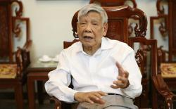 Vietnam to hold national mourning for late former party chief Le Kha Phieu