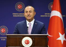 Turkey to issue Mediterranean exploration licences, raising tensions with Greece