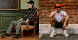 Streetwear is now fashion's new luxury, and Malaysia isn't left out of the scene