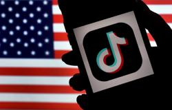 TikTok seeks more lobbyists as Trump ban aims to force US sale