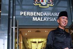 Moratorium on loan repayments at RM66.6bil