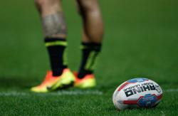 Rugby League: Hull FC say six players tested positive for COVID-19