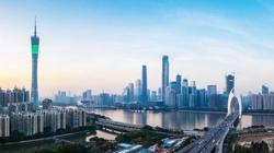 Hong Kong, Macau lawyers to have chance to practise in Guangdong