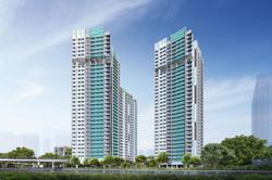 Singapore launches more than 7,800 HDB BTO flats in combined sales exercise
