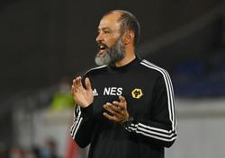 Wolves need more players next season, says manager Nuno