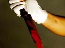 Woman stabbed to death by friend for making up stories of extra-marital affairs