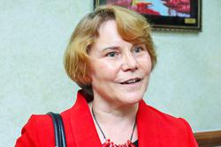 Canadian envoy praises Brunei for Covid-19 control