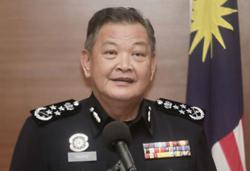 Major reshuffle on the cards for police leadership soon, says IGP