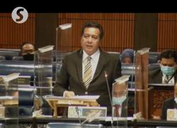 Finance Ministry: Malaysia's actual debt is RM823bil, not RM1.2 trillion