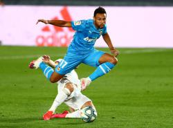 Valencia sell Coquelin to Villarreal as pressure on owner Lim mounts