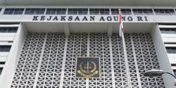 Indonesia arrests prosecutor over alleged graft in connection with Djoko Tjandra