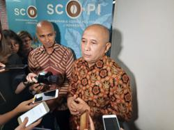 Indonesia to distribute financial assistance for nine million SMEs next week