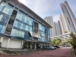 Irda: Census data key to Iskandar Malaysia's growth