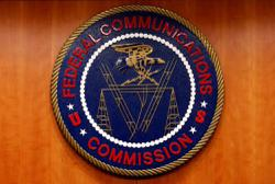 US court upholds FCC cap on 5G small cell fees in win for wireless carriers