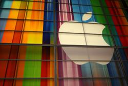 Apple must pay US$500mil over patent violations, US court rules