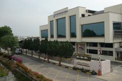 Hup Seng Q2 net profit at RM8.8mil