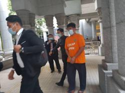 Fifth MBSA enforcement officer remanded in corruption probe