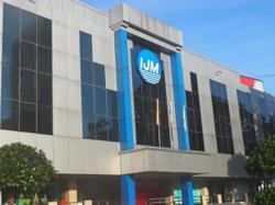 MIDF maintains 'buy' call on IJM