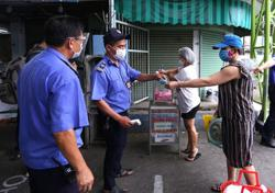 Vietnam PM says next 10 days 'critical' in coronavirus fight