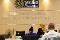 National Education Savings scheme records investment profit of RM118.46m in 1H