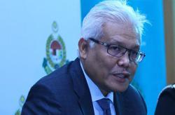 Perikatan yet to finalise seat allocation for Sabah polls, says Hamzah