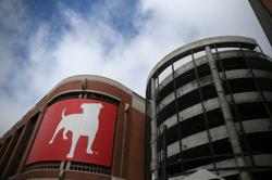 Zynga CEO sees fast growth, even with Covid-fuel gains fading