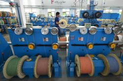 China extends anti-dumping duties on optical fibres from India