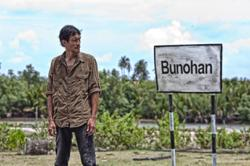 Stream 'Bunohan' and more top Malaysian shows for free on YouTube