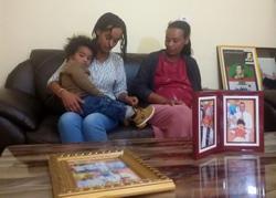 Mass arrests in Ethiopia raise spectre of repressive past
