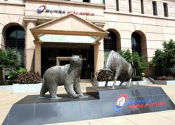 Bursa Malaysia amends listing, disclosure requirements
