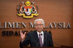 Malaysian League to begin on Aug 26 - without spectators, says Ismail Sabri