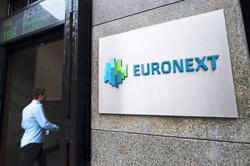 Italy and Euronext plan Borsa Italiana deal