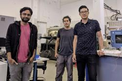 California startup aims to tackle battery degradation in electric cars