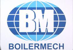 JF Apex cuts earnings forecasts on Boilermech