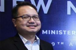 Enhanced incentives under NAP 2020 pending govt approval